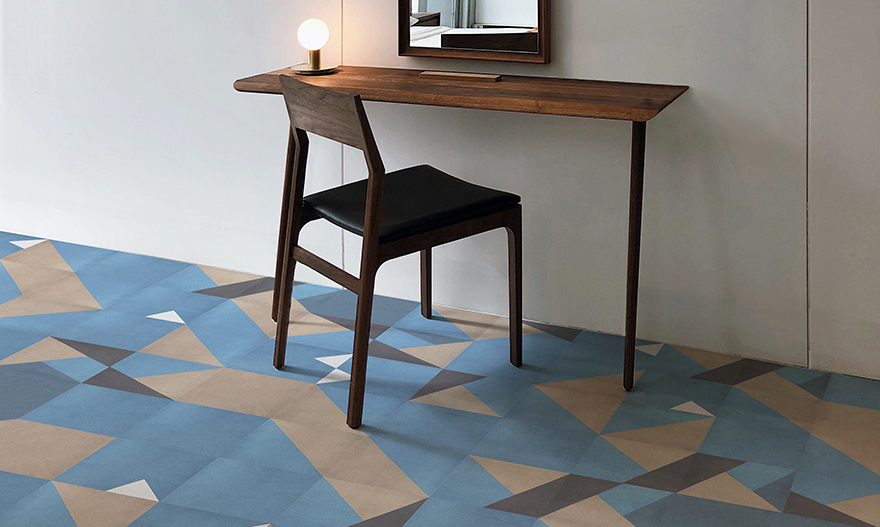Sale Of Tiles Flooring For Interior And Exterior In